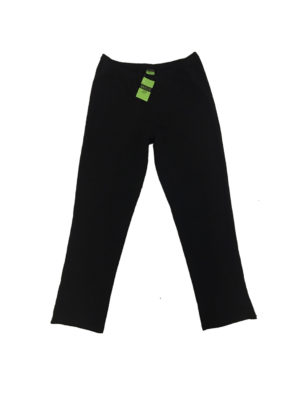 Hayley Joy Cotton Lycra Loungewear Pants