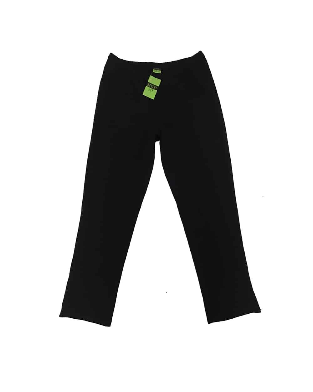 Cotton-Lycra-Pants-1000