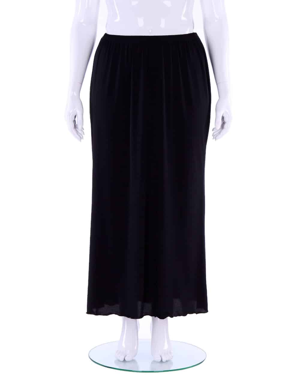 Full-Length-Plain-A-Line-Skirt-_-Black-1000