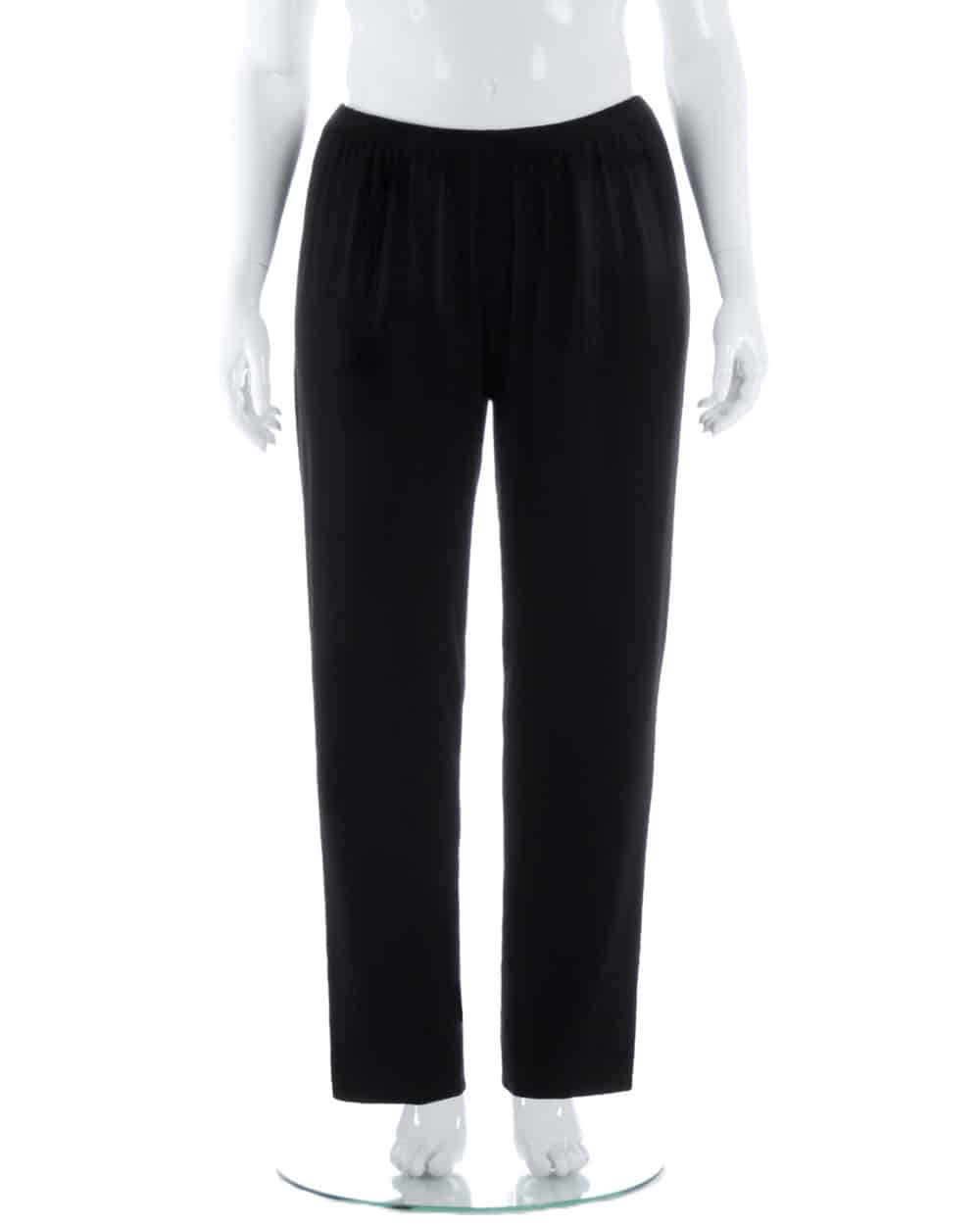 Plain-Straight-Leg-Pants-1000