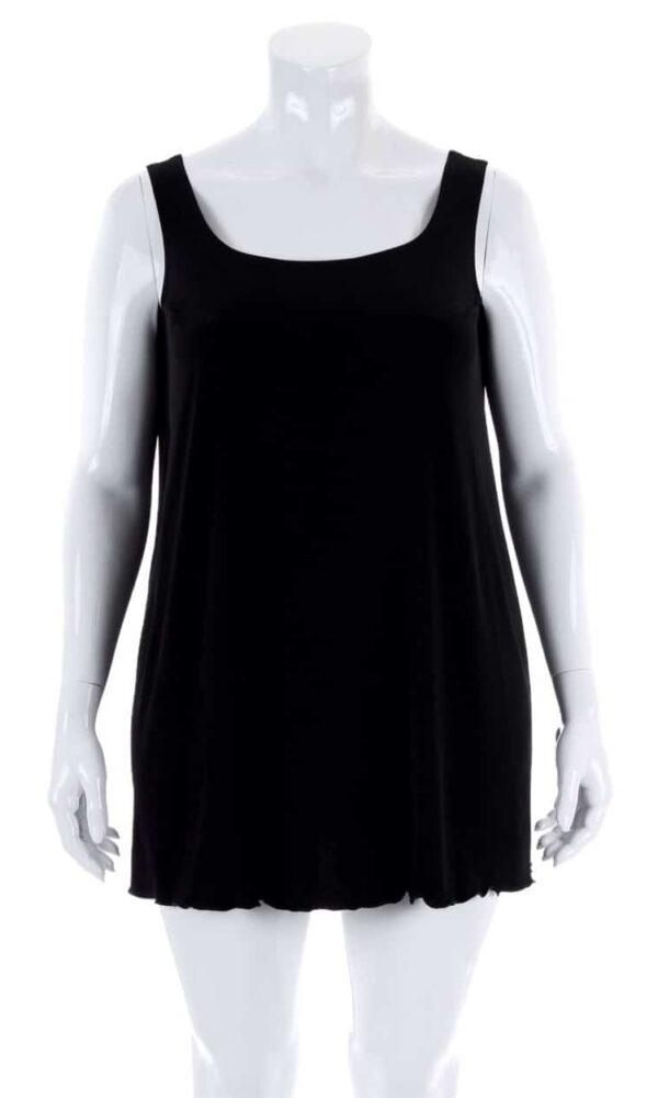 Hayley Joy Thin Strap Camisole