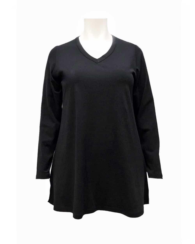cotton-lycra-top-black-1000