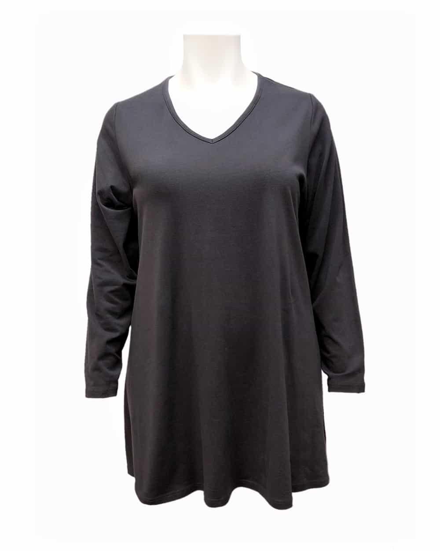 cotton-lycra-top-grey-1000